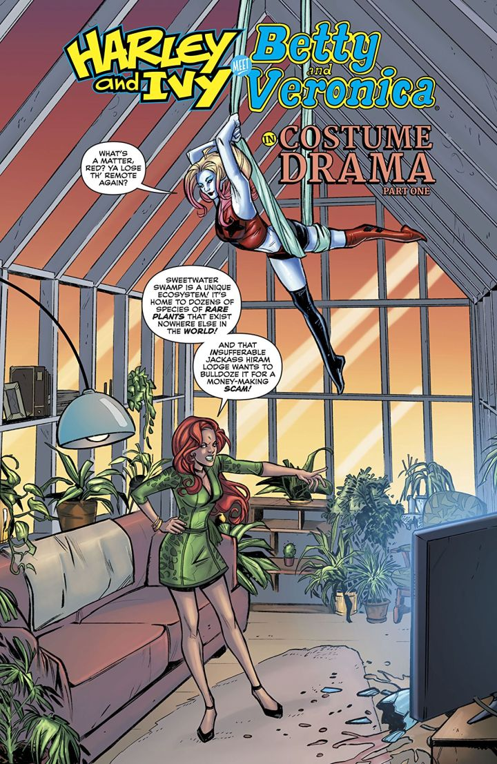 harley ivy meet betty veronica 1 interior-2
