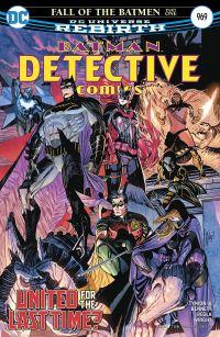 detective comics 969 cvr