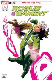 rogue and gambit 1 cvr