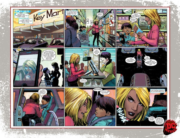 Silencer #1 Page 2
