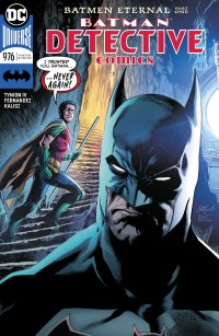 DetectiveComics976Cover