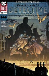 detective comics 980 cvr