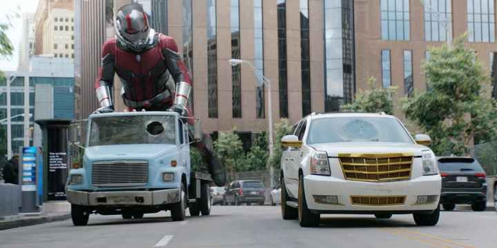 Ant-Man-and-the-Wasp-Truck