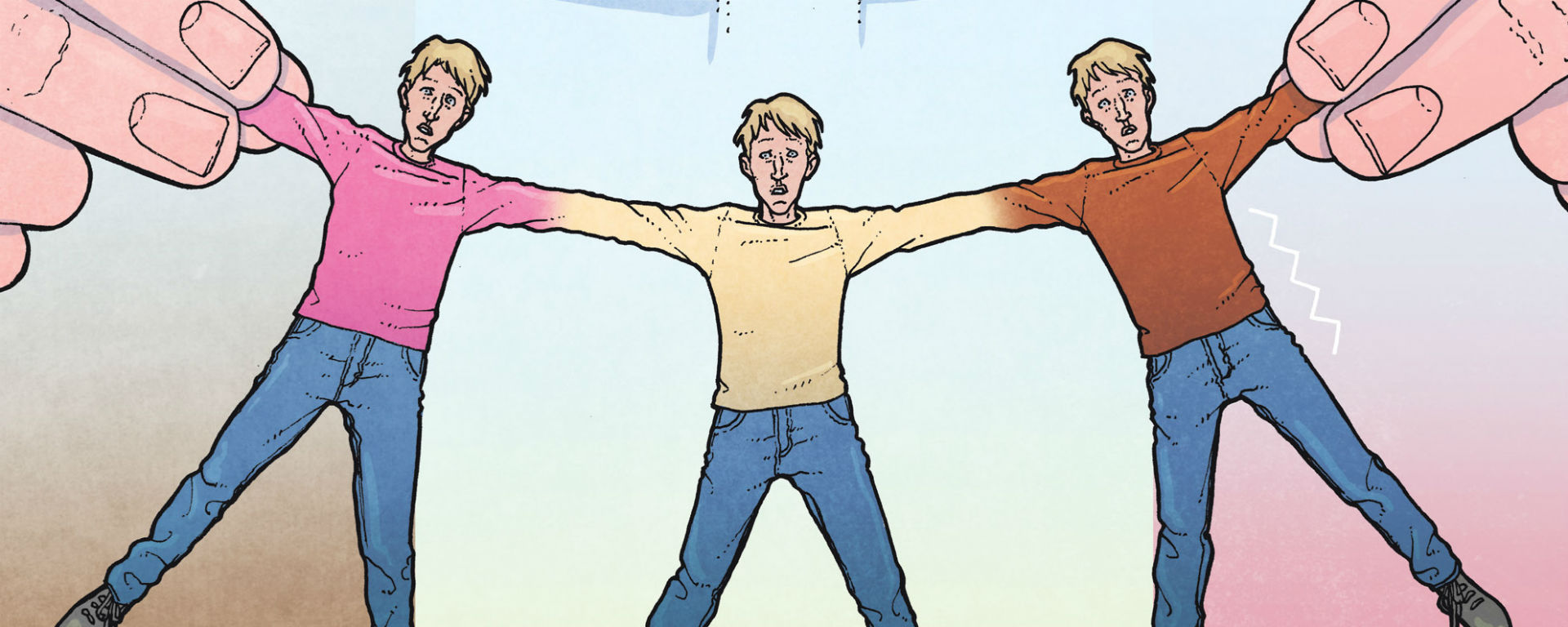 image comics ice cream man 6 review feature image