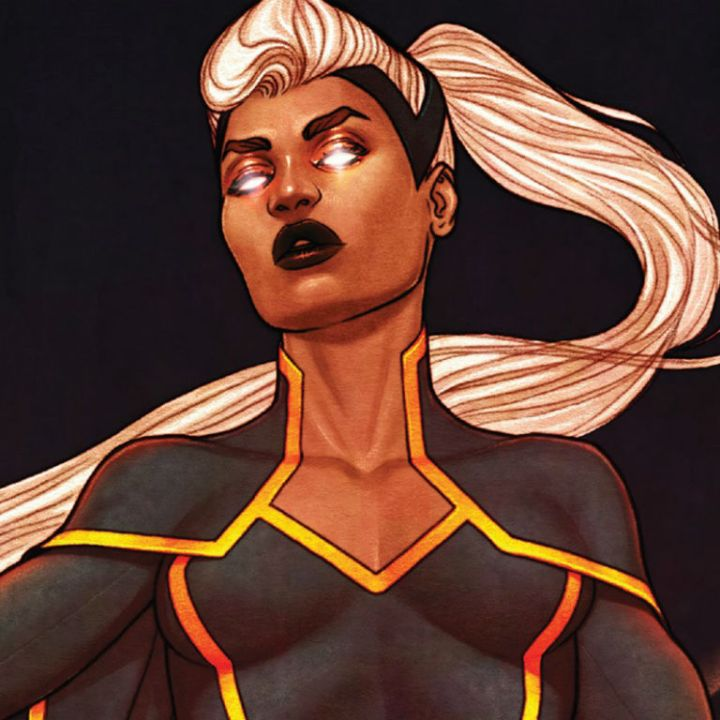 marvel comics x-men red 7 comic review feature image