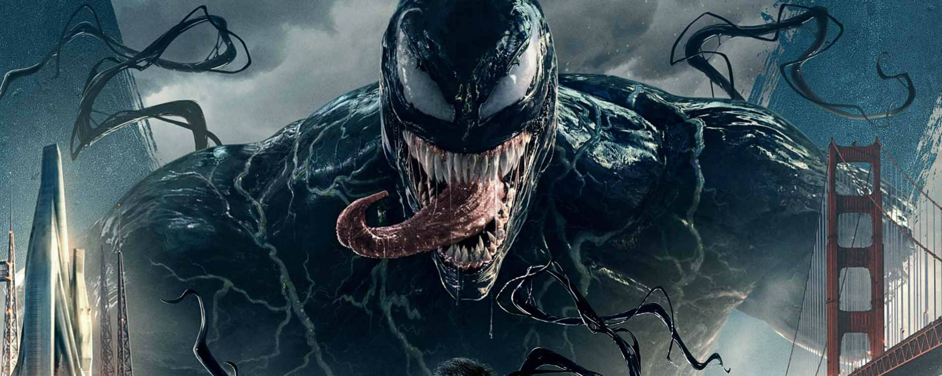 sony venom 2018 movie review feature image