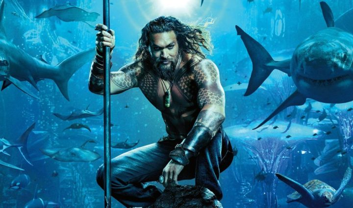 aquaman 2018 movie review feature image