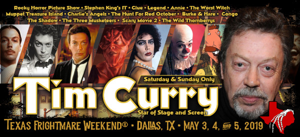 TFW_2019_TimCurry
