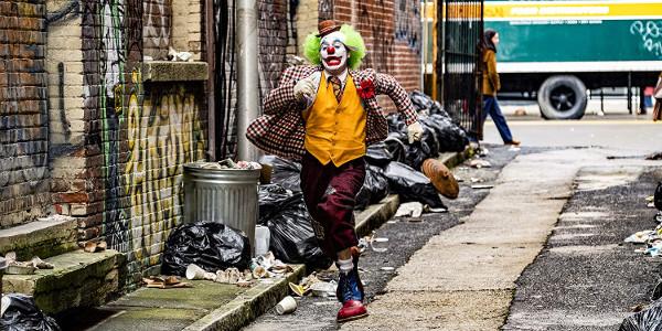 Joker Movie Pic 4