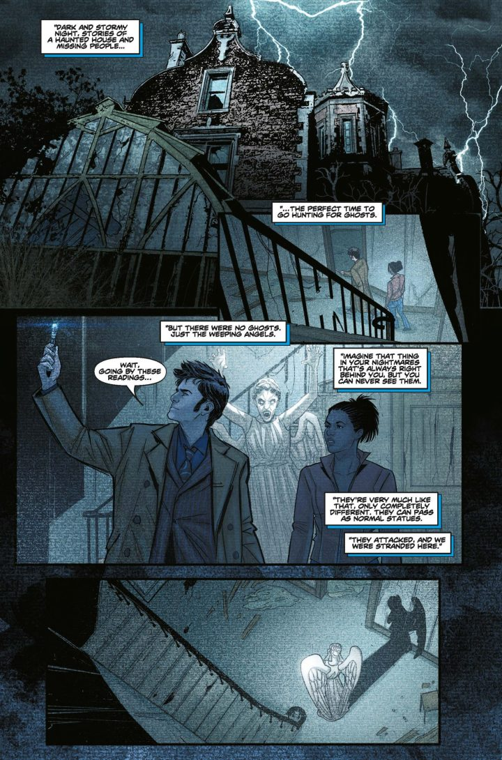DW13DY21-Interior_Page_1
