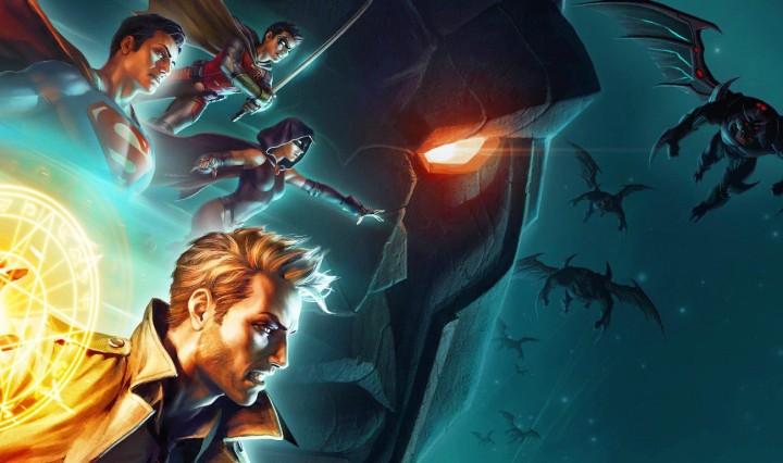justice league dark apokolips war review header