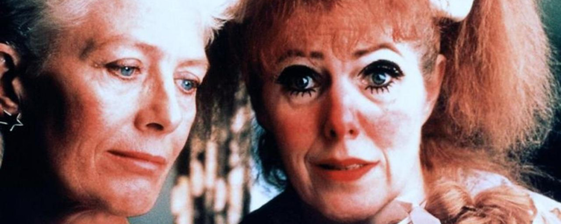 what ever happened to baby jane 1991 review header