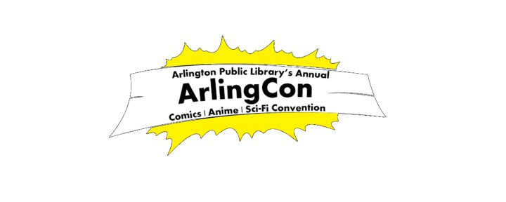 ArlingCon Logo Header