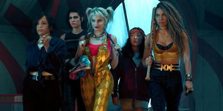 Full-Cast-of-Birds-of-Prey-Harley-Quinn-Movie