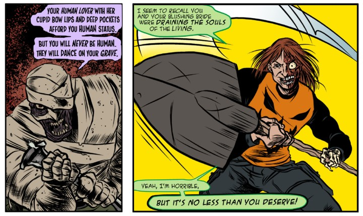 halloween-man-vs.-the-mummy