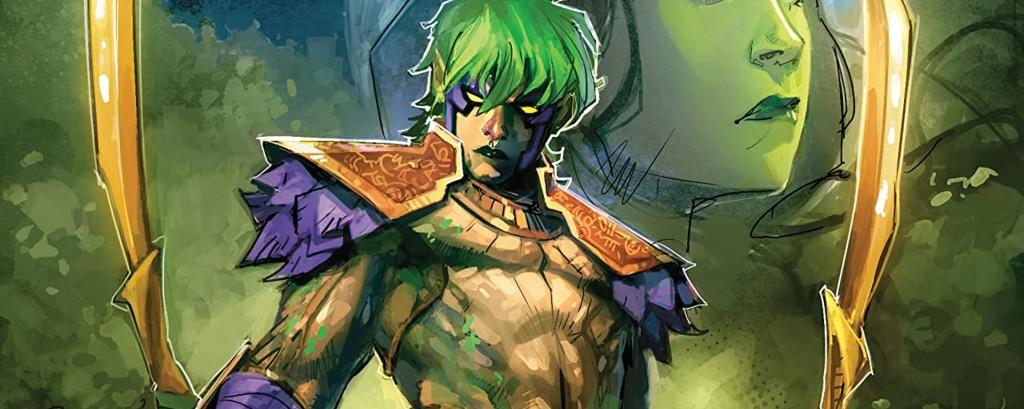 Lords of Empyre Hulkling Header
