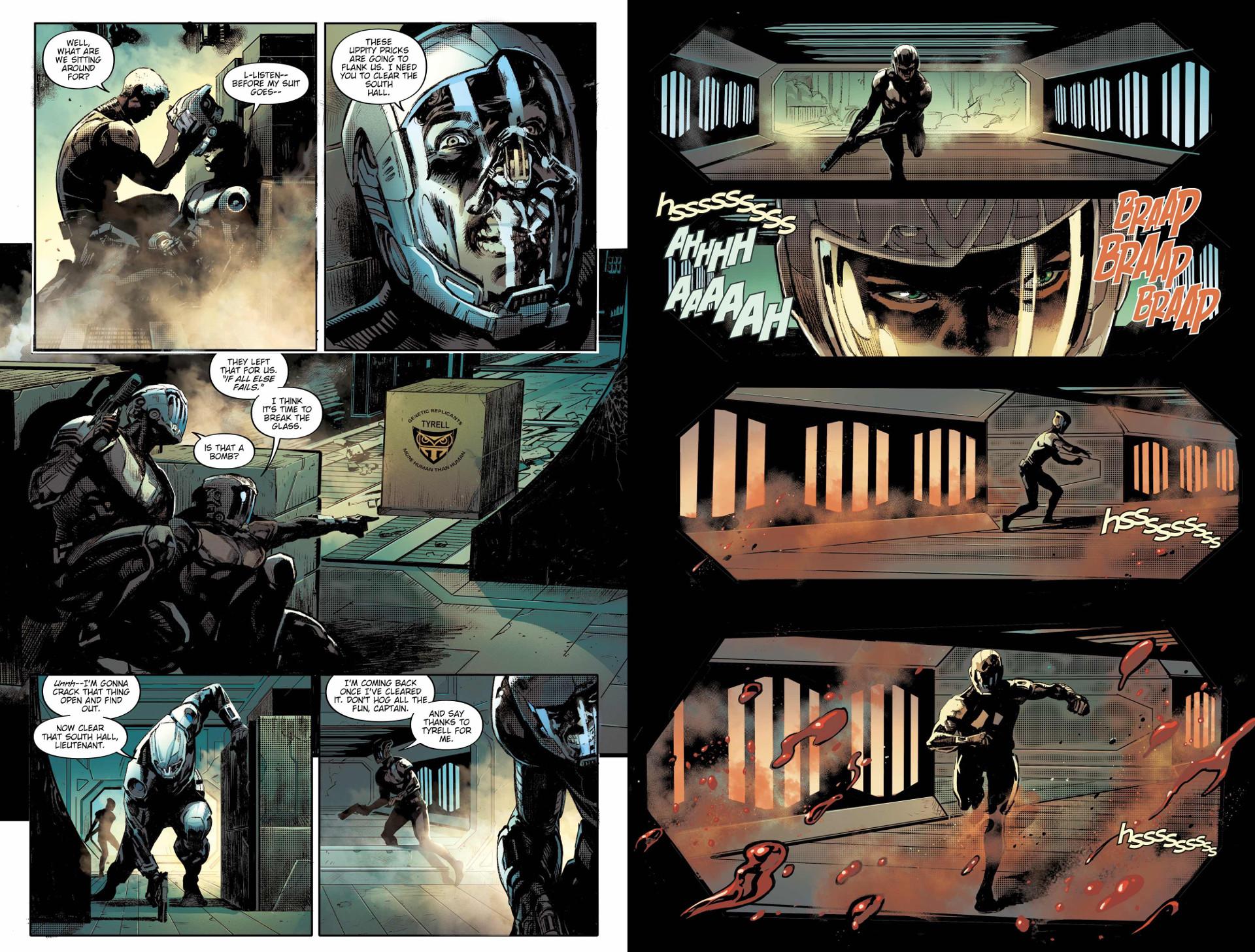 Blade_Runner_Origins_1_Page1-2