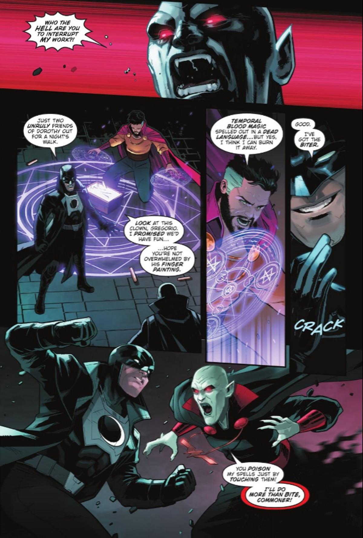 DC Pride #1 Page 2