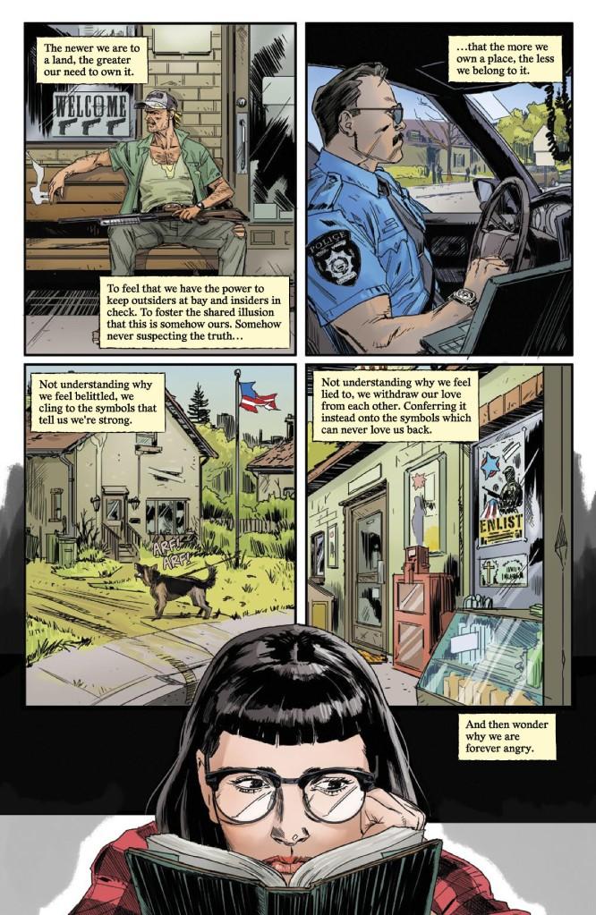 Deadbox #1 Page 4