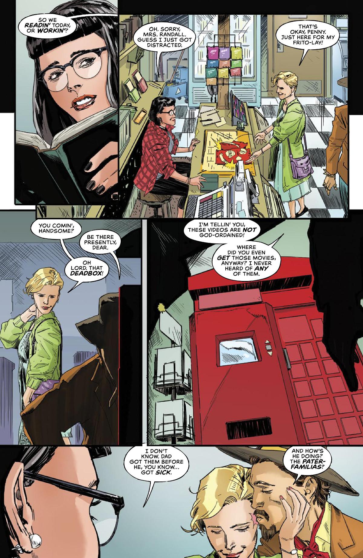 Deadbox #1 Page 5
