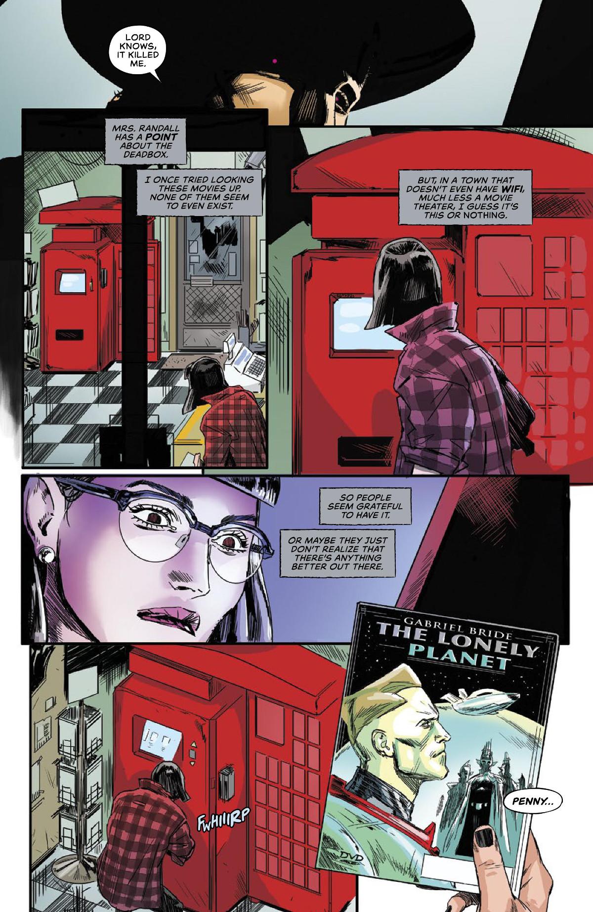 Deadbox #1 Page 7