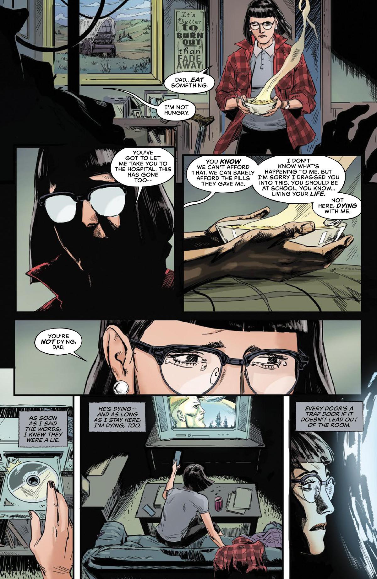 Deadbox #1 Page 8