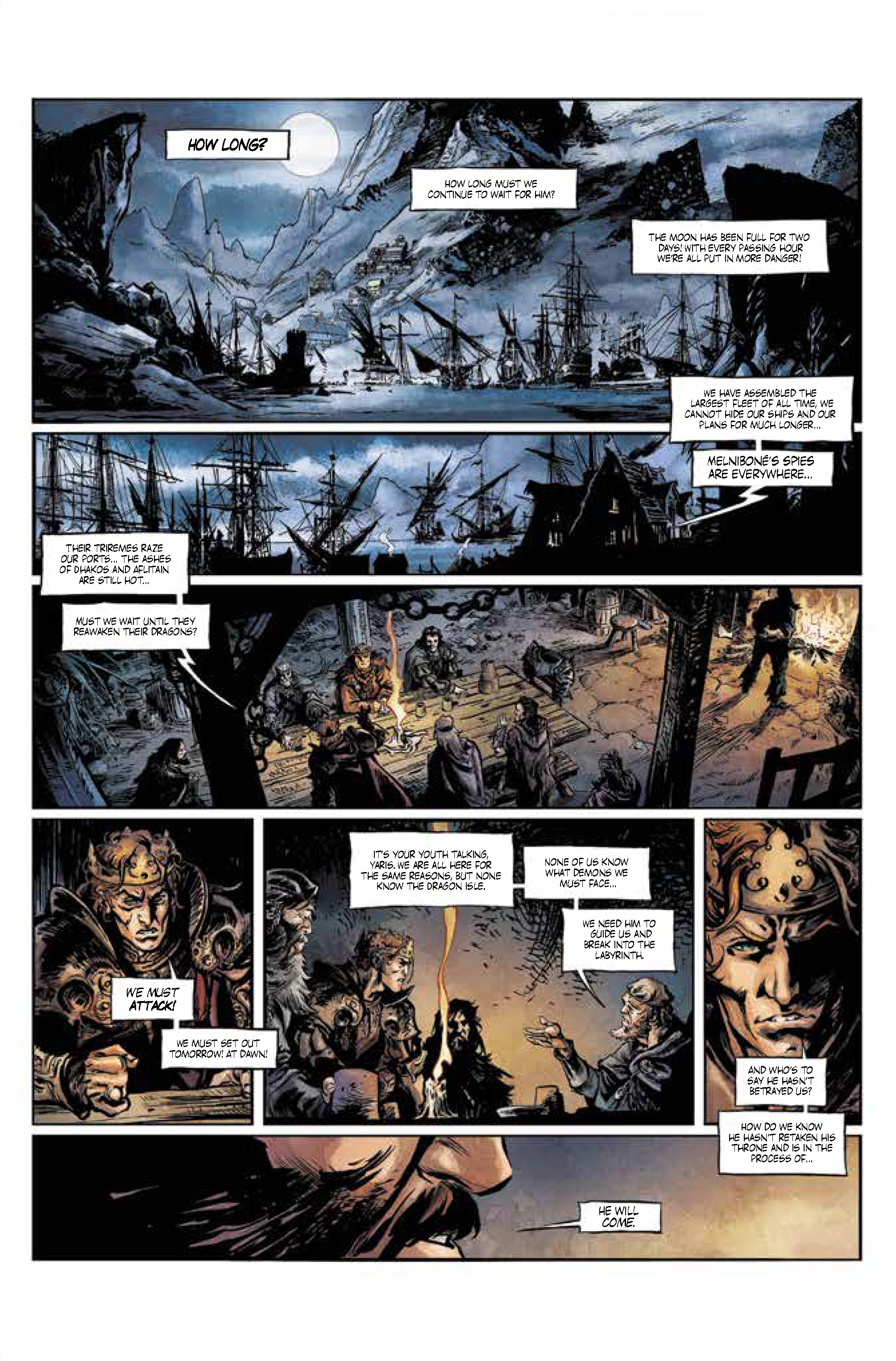 Pages from Elric#1_complete_Page_1