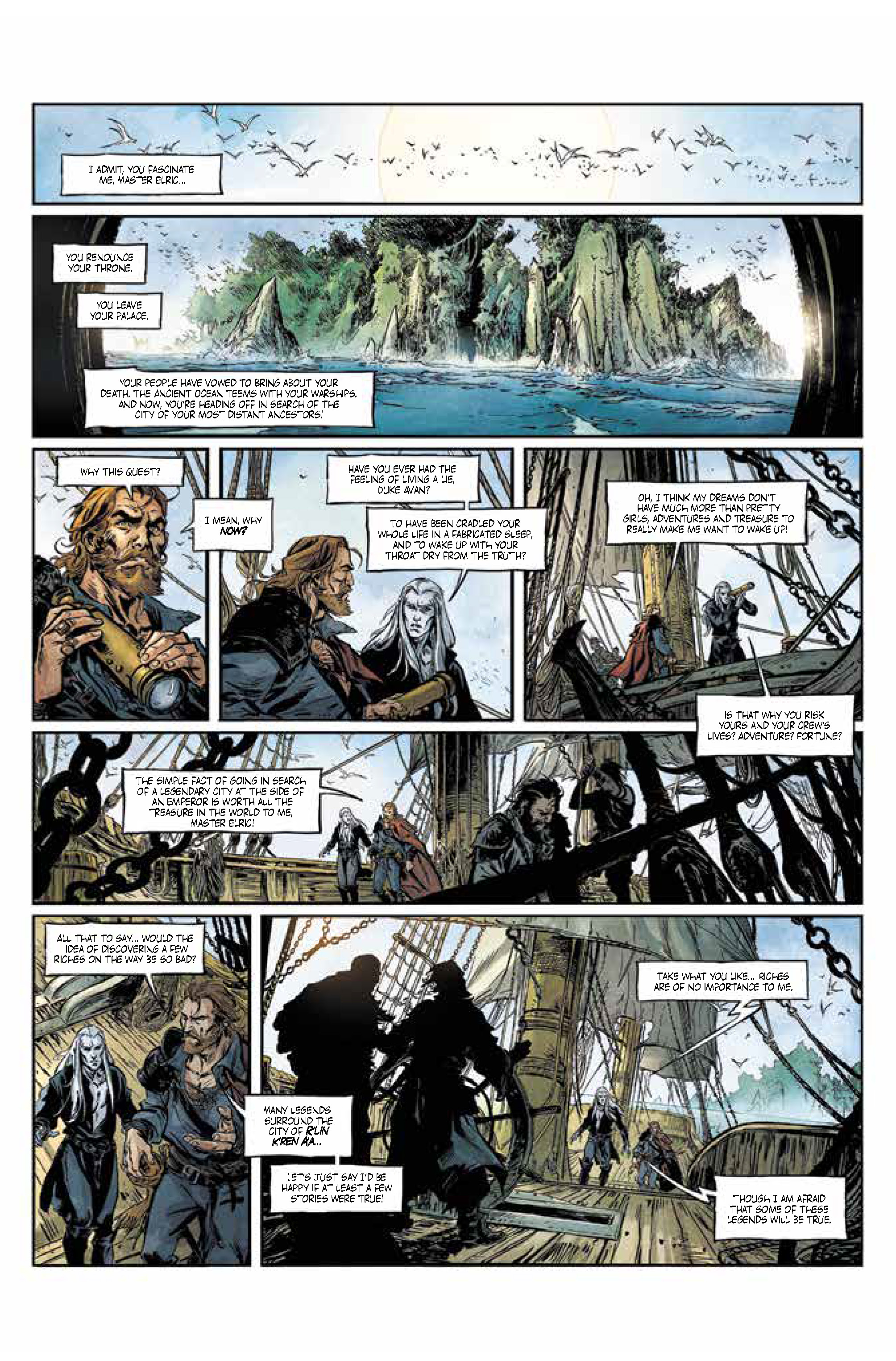 Pages from Elric#1_complete_Page_4