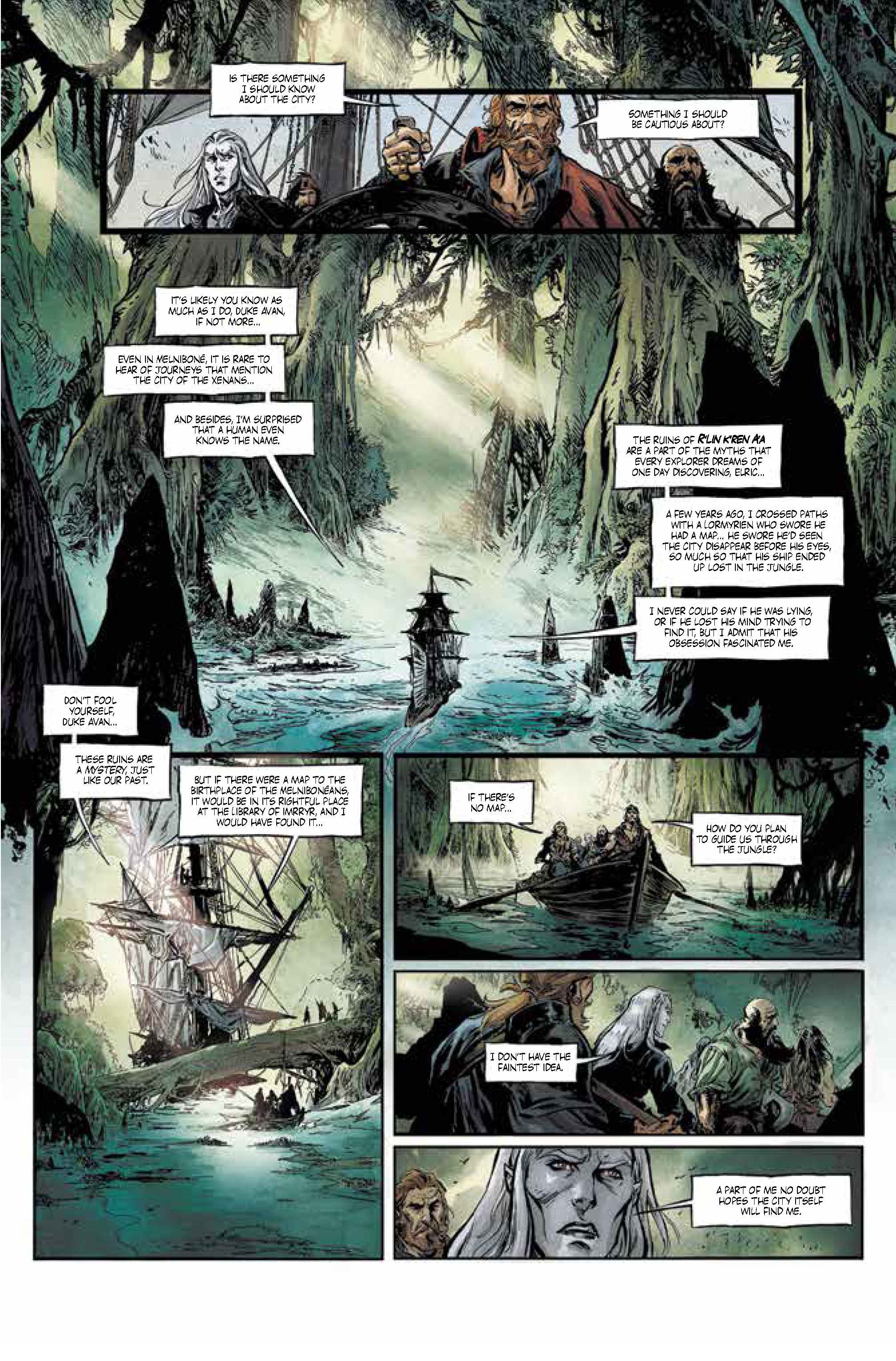 Pages from Elric#1_complete_Page_5