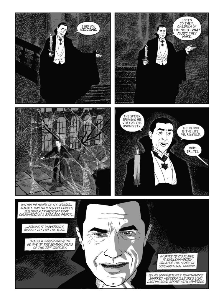 Lugosi Page 64