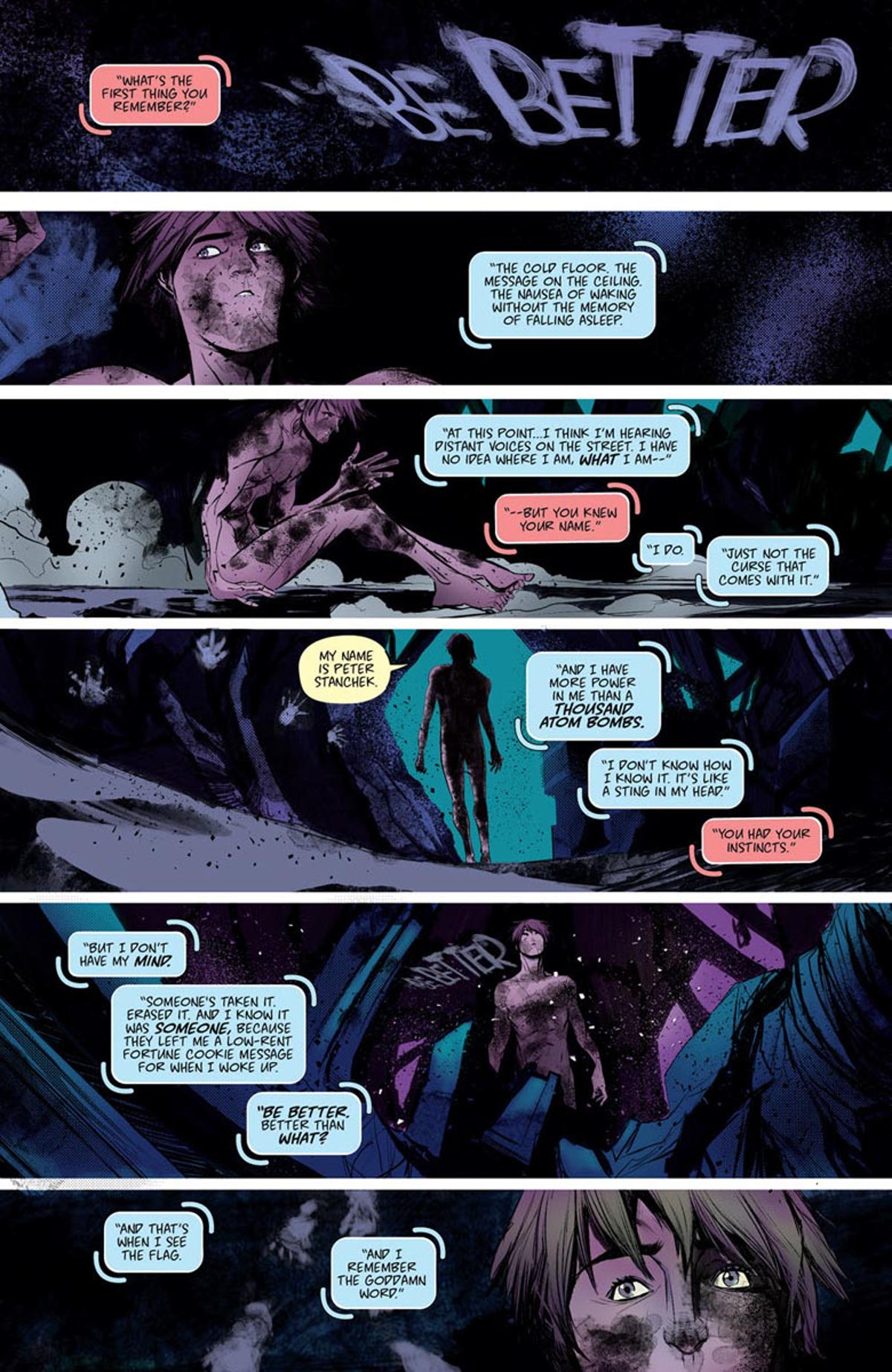 THE_HARBINGER_PREVIEW_01