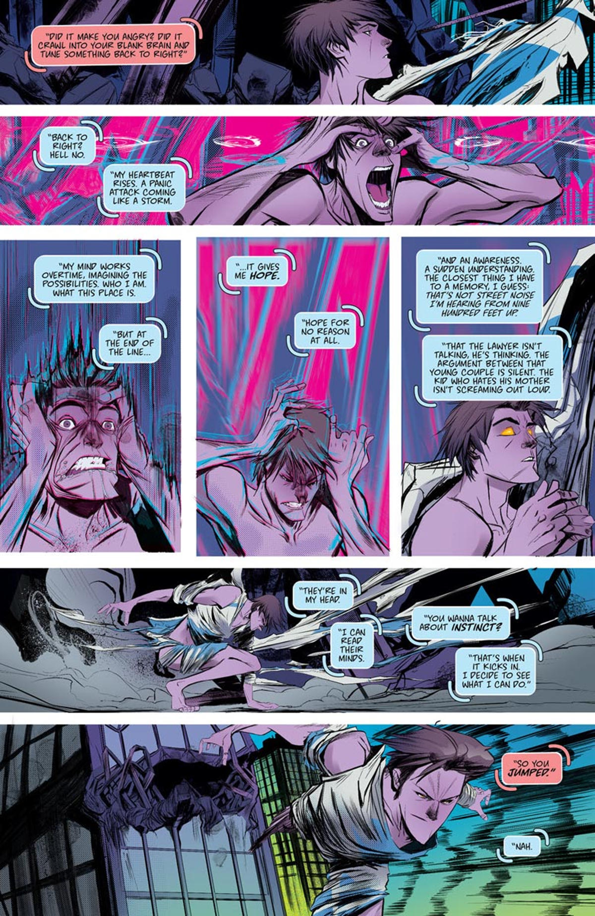 THE_HARBINGER_PREVIEW_03