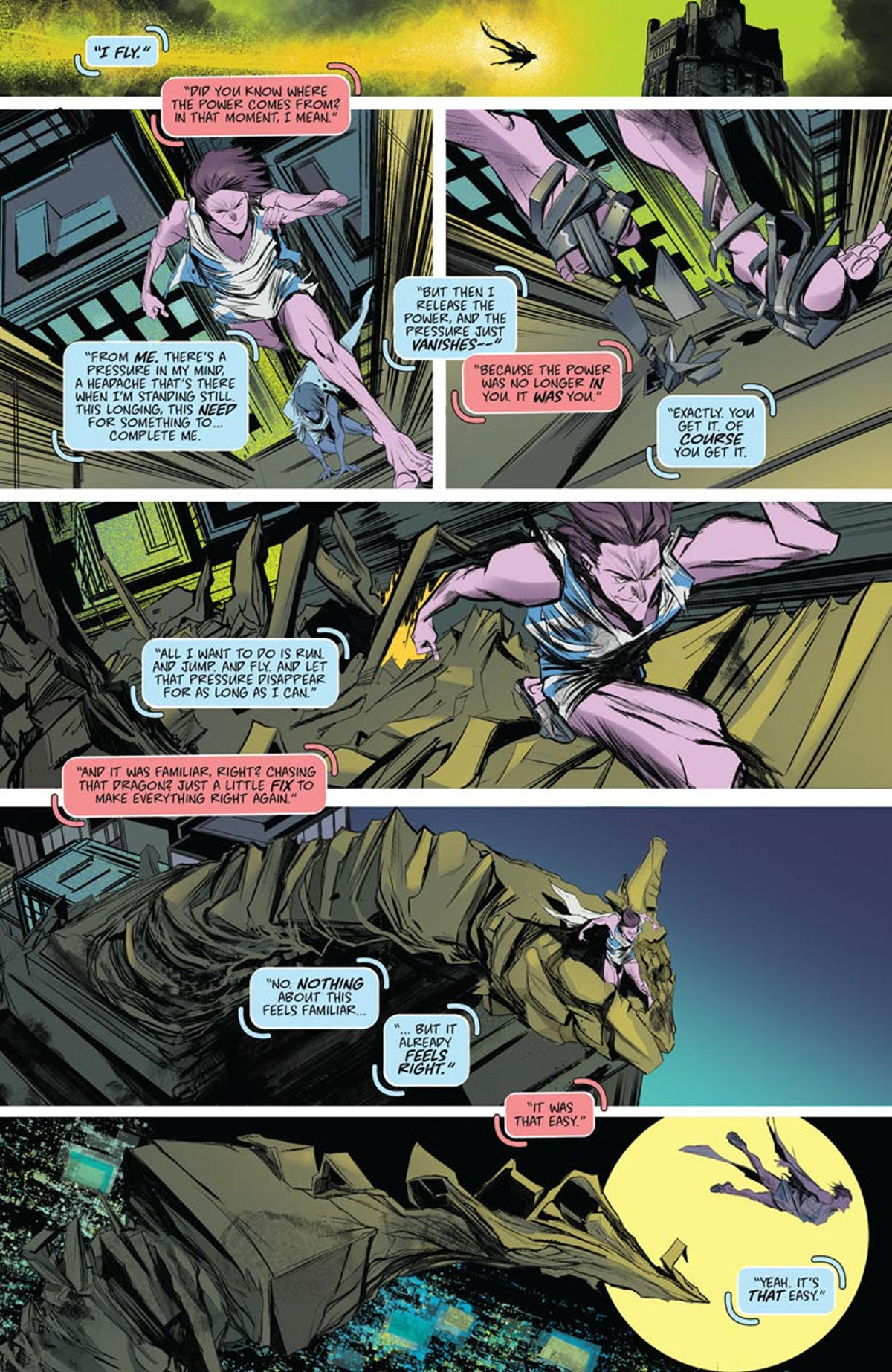 THE_HARBINGER_PREVIEW_04