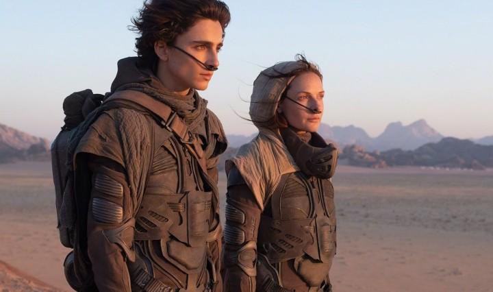dune 2021 movie review header